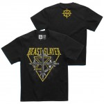 "Seth Rollins ""BeastSlayer"" Youth Authentic T-Shirt"