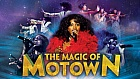 The Magic of Motown at Leas Cliff Hall