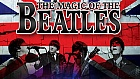 The Magic of The Beatles at Grand Opera House York