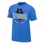 Roderick Strong NXT Authentic T-Shirt