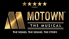 Motown The Musical at Sunderland Empire