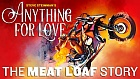 Steve Steinman's Anything For Love - The Meat Loaf Story at Aylesbury Waterside Theatre