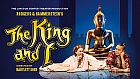 The King and I at Edinburgh Playhouse