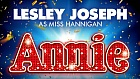 Annie at Sunderland Empire