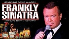 Frankly Sinatra at King's Theatre Glasgow