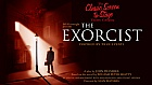 The Exorcist at The Alexandra Theatre