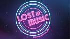 Lost In Music - One Night at the Disco at Princess Theatre Torquay