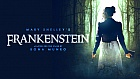 Frankenstein at Theatre Royal Brighton