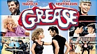 Dementia Friendly Screening - Grease at Second Space
