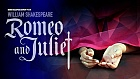 Romeo and Juliet at The Harold Pinter Theatre