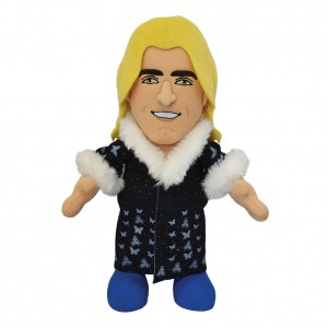 "Ric Flair 10"" Plush Bleacher Creature"