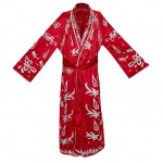"Ric Flair ""WWE Classic Superstars"" Dress Up Robe"