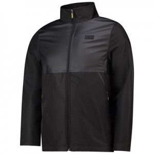 Pirelli Softshell Jacket