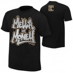 "Carmella ""Mella is Money"" Youth T-Shirt"