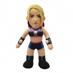 "Alexa Bliss 10"" Plush Bleacher Creature"