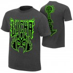 "Kalisto ""Lucha"" Authentic T-Shirt"