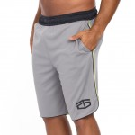 """Tapout """"Highlight"""" Sleet Training Shorts"""
