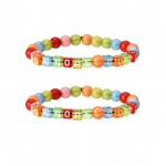 Connor's Cure Bracelets (2 Pack)