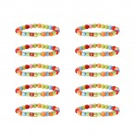 Connor's Cure Bracelets (10 Pack)