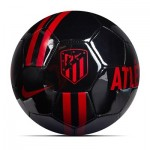 Atlético de Madrid Nike Sports Ball