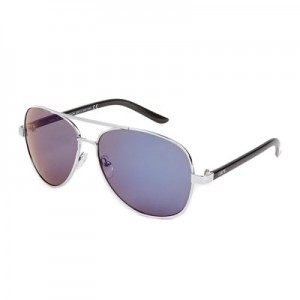 Aston Villa Aviator Sunglasses - Adult