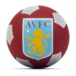 Aston Villa Super Bounce Ball