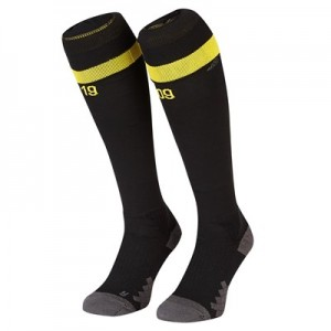 BVB Away Sock 2018-19