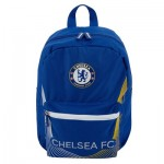 Chelsea Matrix Small Backpack