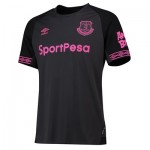 Everton Away Shirt 2018-19