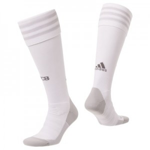FC Bayern Away Socks 2019-20