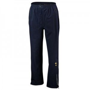 The Ryder Cup European Team Galvin Green Gore-Tex Trousers with C-KNIT