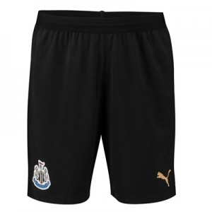 Newcastle United Home Short 2018-19