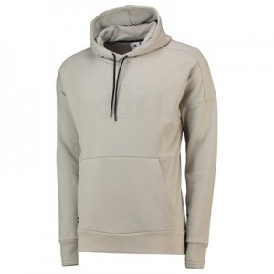 Juventus Hoody - Light Green