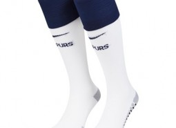 Tottenham Hotspur Home Stadium Socks 2018-19