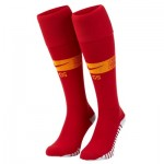 Galatasaray Home Stadium Socks 2018-19