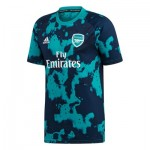Arsenal Pre-Match Shirt