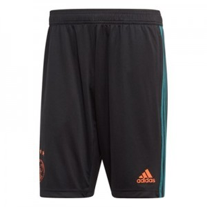 Ajax Training Short