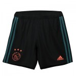 Ajax Training Short - Kids