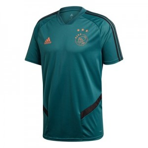 Ajax Training Jersey