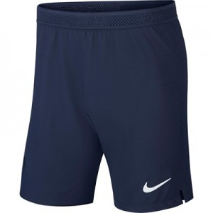 Paris Saint-Germain Home Vapor Match Shorts 2019-20
