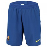 Barcelona Home Vapor Match Shorts 2019-20
