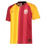 Galatasaray Home Vapor Match Shirt 2019-20