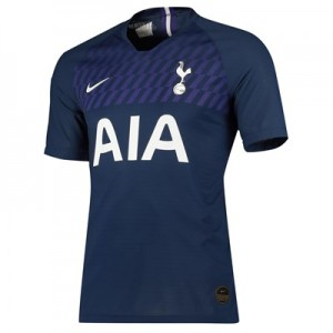 Tottenham Hotspur Away Vapor Match Shirt 2019-20