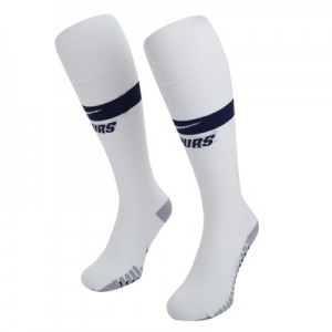 Tottenham Hotspur Home Stadium Socks 2019-20