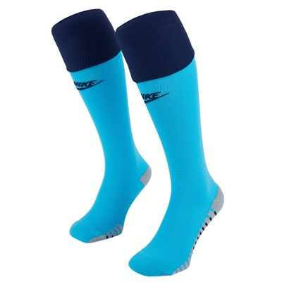 Tottenham Hotspur Third Stadium Socks 2019-20