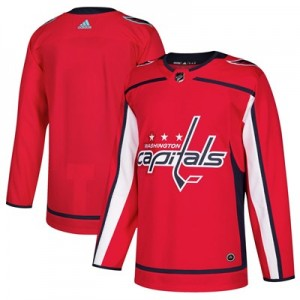 Washington Capitals adizero Alternate Authentic Pro Jersey