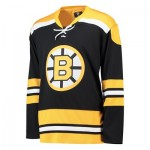 Boston Bruins Fanatics Branded Heritage Breakaway Jersey - 1996-2007 - Mens