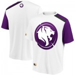 Los Angeles Gladiators Overwatch League Away Jersey