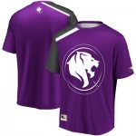Los Angeles Gladiators Overwatch League Home Jersey