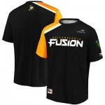 Philadelphia Fusion Overwatch League Home Jersey